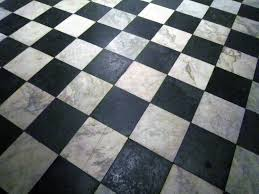 ... Cool Design Black And White Marble Floors 19 Wonderful Black And White  Marble Floor Designs Pictures ...