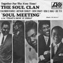 Soul Clan