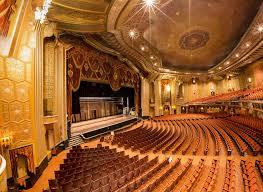 Warner Theatre 29 Fotos Locales Para Eventos 811 State