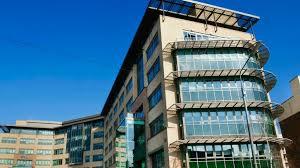 google dublin office. reo to sell montevetro building google dublin office f