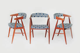 mid century modern furniture austin. Red Chair Market Designer Tag Sale Vendors To Know: Retrospective Mid Century Modern Furniture Austin