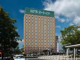 Hotel Route Inn Tomakomai Ekimae Best Price On Hotel Route Inn Tomakomai Ekimae In Tomakomai Reviews