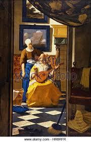 the love letter jan vermeer van delft hr8rfr