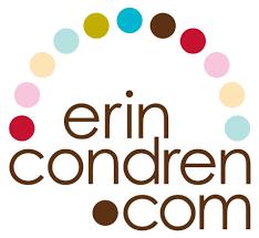 https://www.erincondren.com/teacher-lesson-planners