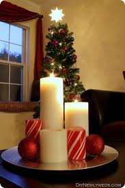 christmas-candle-decoration-ideas-04