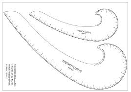 Scale Centimeter Ruler Coloriageimprimer Co