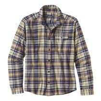 <b>Рубашки Patagonia</b> | Одежда | АЛЬПИНДУСТРИЯ