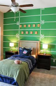 10 Totally Inspired Themed Kids Rooms - Unique Children\u0027s Bedrooms