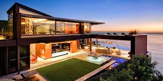 Saota stefan antoni olmesdahl truen architects is one of the world most popular architectural houses with various wonderful projects worldwide