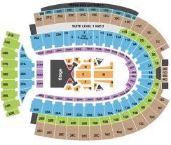 Ohio Stadium Concert Seating Chart Ohio Stadium Tickets And Ohio Stadium Seating Charts 2019