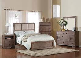 Distressed White Bedroom Furniture Distressed Antique White Bedroom ...