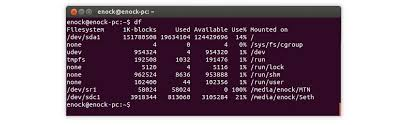 Usually, like the usb drive, sd cards with 32gb or lower storage is set to fat32 by default. How To Formatter Usb Drive Or Sd Card In Linux Command Line Pakainfo