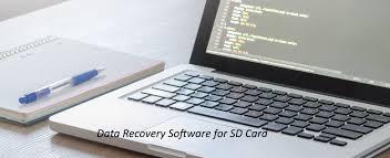 top 4 free sd microsd card data