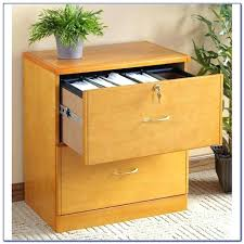 solid wood file cabinet 2 drawer solid wood file cabinet file cabinets wooden file cabinets 2