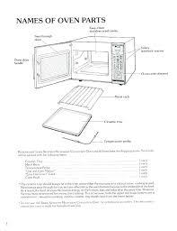 kenmore oven glass door replacement oven door replacement oven door handle repair unique oven door replacement