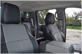 2005 ford f 150 car seat covers