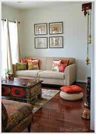 living room living room simple indian style furniture spaces