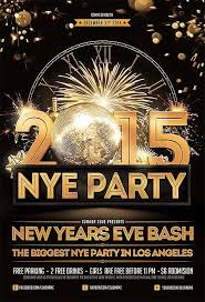 Flyer Backgrounds Psd 22 New Year Flyer Templates Psd Eps Indesign Word Free New Years Eve
