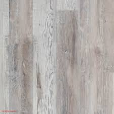 low cost budget for your stainmaster luxury vinyl washed oak dove reviews for household designs highland gray salvage luxury vinyl plank with foam back