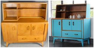 whitewash furniture diy. the furniture makeovers with a heartwarming secret whitewash diy