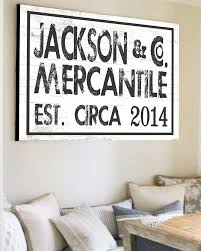 outstanding best 25 family name signs ideas on pinterest custom wedding regarding family name wall art attractive  on personalised family name wall art with outstanding best 25 family name signs ideas on pinterest custom