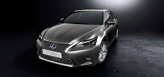 2018 lexus ct200h f sport. wonderful sport to 2018 lexus ct200h f sport