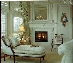Windows Treatment For Living Room Curtain Call Turning Window Treatments Into Works Of Art Hd