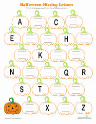 Halloween Alphabet   Worksheet   Education further Halloween   count and record pdf   Kindergarten    Pinterest together with  furthermore  also  besides Halloween Maze   Halloween maze  Maze and Worksheets additionally  together with  as well Halloween Activities  Books to Print   EnchantedLearning also  also . on kindergarten worksheets halloween writing