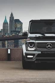 mercedes g wagon matte black tumblr. Delighful Black To Mercedes G Wagon Matte Black Tumblr M