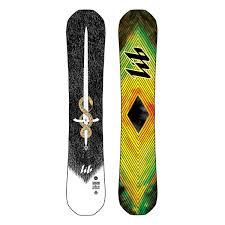Gnu Snowboard Size Chart T Rice Pro