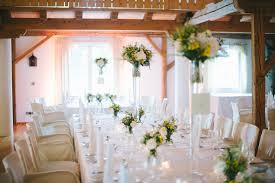 Hochzeitslocation Die Geheimtipps Der Hochzeitsplaner Feiern