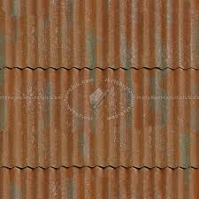 how to rust corrugated metal roofing 74 with