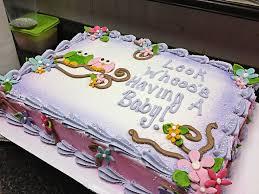 Cakebabyshowerowl  Baby Shower  Pinterest  Cakes Baby Owl Baby Shower Cakes For A Girl