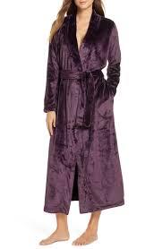 <b>Women's</b> UGG® Pajamas & Robes | Nordstrom