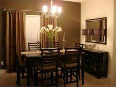 dining room colors brown. Chocolate Brown Dining Room Colors R