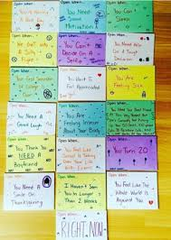 Maybe you would like to learn more about one of these? Open When Handmade Cards ह थ स बन ग र ट ग क र ड ह डम ड ग र ट ग क र ड हस तन र म त ग र ट ग क र ड Craft Maniac Agra Id 16008544597