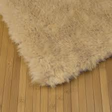 tan carpet floor. Super Soft Plush Carpet Tan Floor