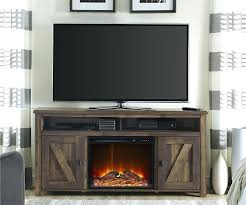 how do electric fireplaces work and how does infrared heater work for produce awesome electric fireplace