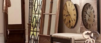 home decorators com design interior living the home decorators