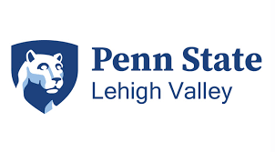 penn state lehigh valley to offer