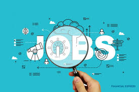 New Jobs The Art Of And Need For Creating Jobs The Financial Express