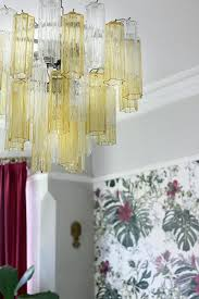 new rock candy chandelier or photo new rock 13 chandeliers