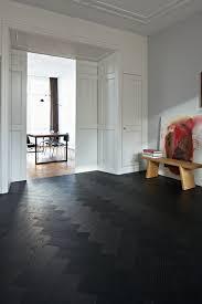 3 dark floors types and 26 ideas to