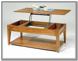 lift top coffee table hardware home design ideas