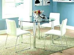 ikea kitchen table chairs dining sets 6 chairs dining tables dining table 6 chairs kitchen sets small room trends kitchen table sets ikea uk