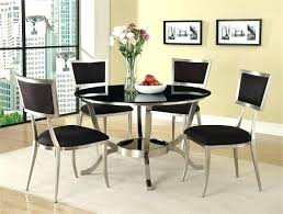 round glass table set round glass table for 6 round glass dining glass dining table setting