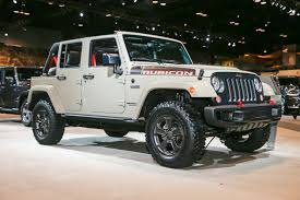 2018 jeep rubicon recon. wonderful rubicon show more to 2018 jeep rubicon recon