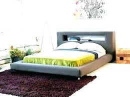 single bed headboards south africa wood backboard white wooden queen king headboard designs modern d