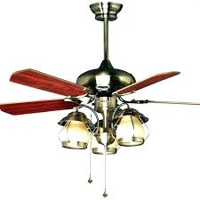 old fashioned ceiling fans s style india fan box hunter