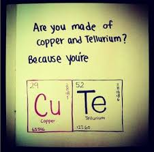 Science Love Quotes Beauteous Science Cute Love Quotes On QuotesTopics
